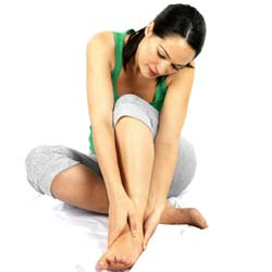 Joint Condition Treatments