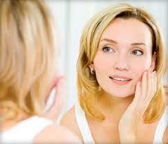 Common Laser Skin Treatments