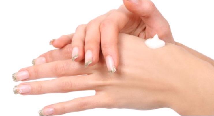 Dermatologist for dry skin