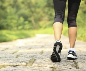 walking-is-the-perfect-exercise-to-reduce-back-pain