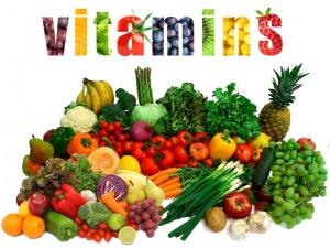 How Do Vitamins Work