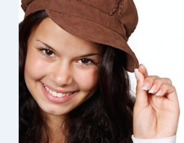Cosmetic Dentistry Tips for Teens