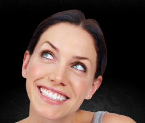 Cosmetic Dentistry for Teens whitening