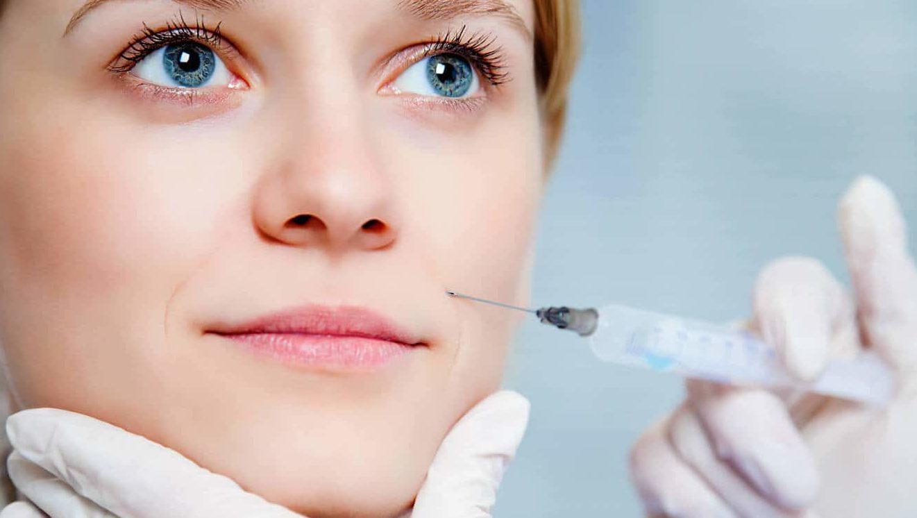 preventative-botox